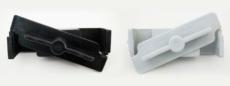 Homeslider001-940X350